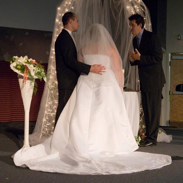 ANN+JASON_WEDDING-4937.jpg