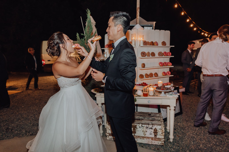 2018-09-22_ROEDER_AlexErin_Wedding_CARD1_0590.jpg