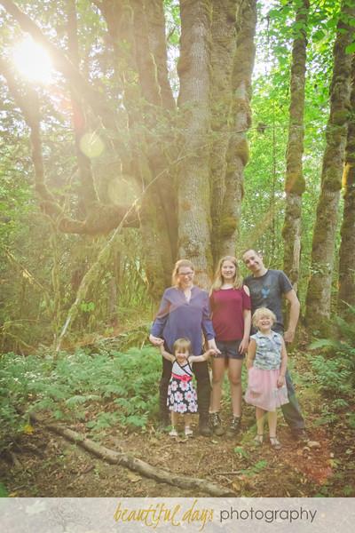 Gaines-Carrasco Family   08.14.2021