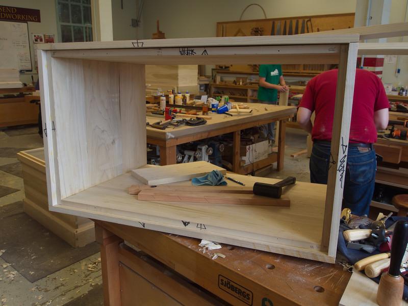 Build a Toolchest - Sep 2013 46.JPG