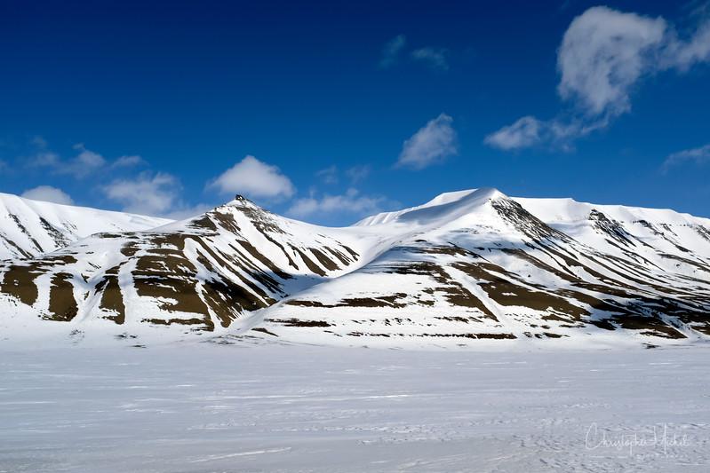 5-22-17012943longyearbyen.jpg