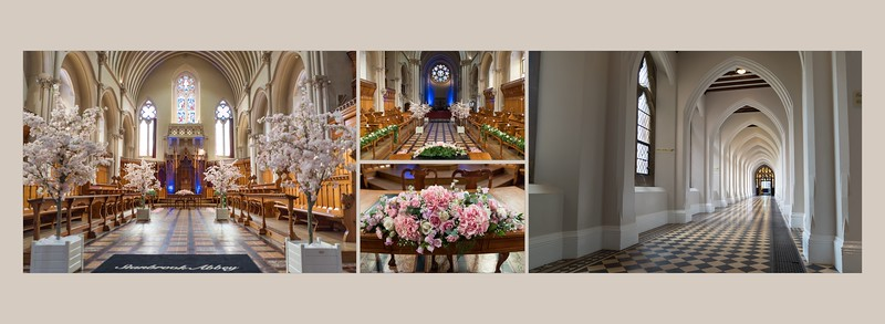 Stanbrook Abbey Sample 2020