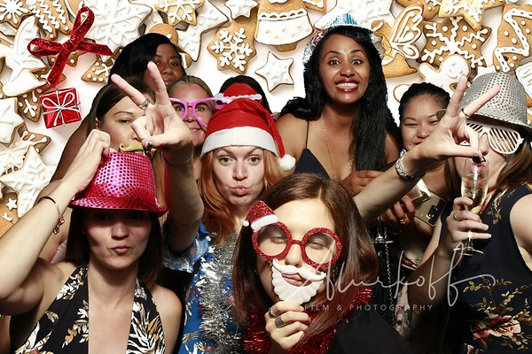 IAG_Christmas_Party_2017