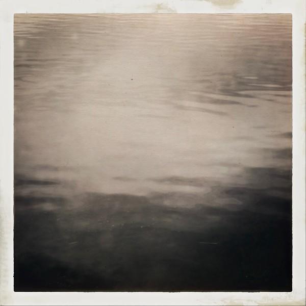 HipstamaticPhoto-549311066.655431.jpg
