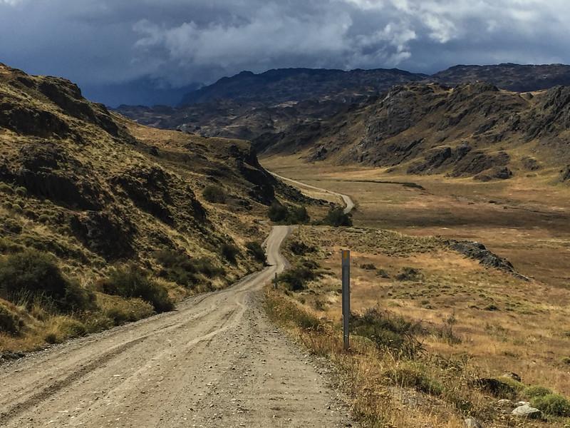 Patagonia18iphone-5865.jpg