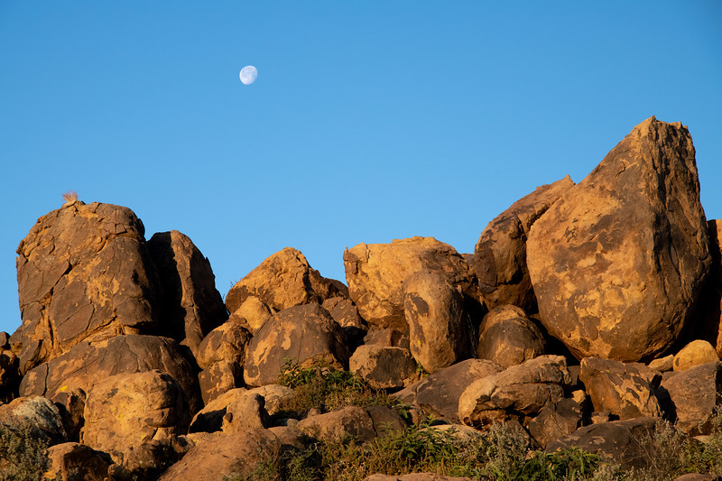 granite_mountain-156.jpg