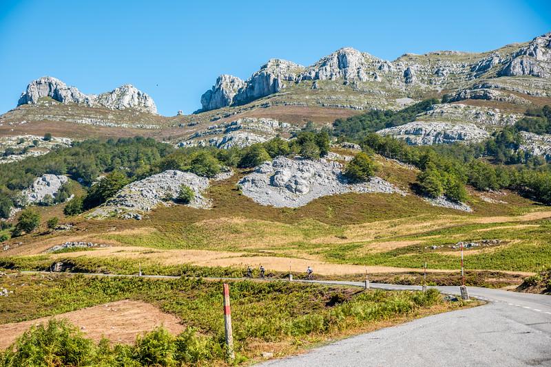 3tourschalenge-Vuelta-2017-572.jpg