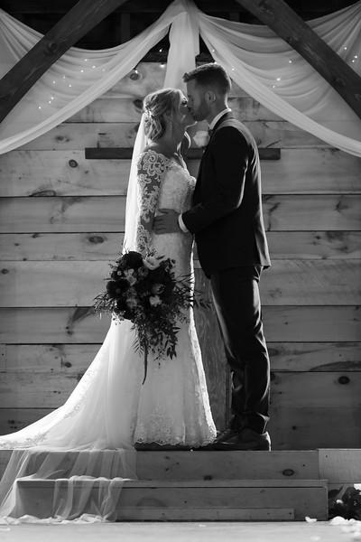 Blake Wedding-336.jpg
