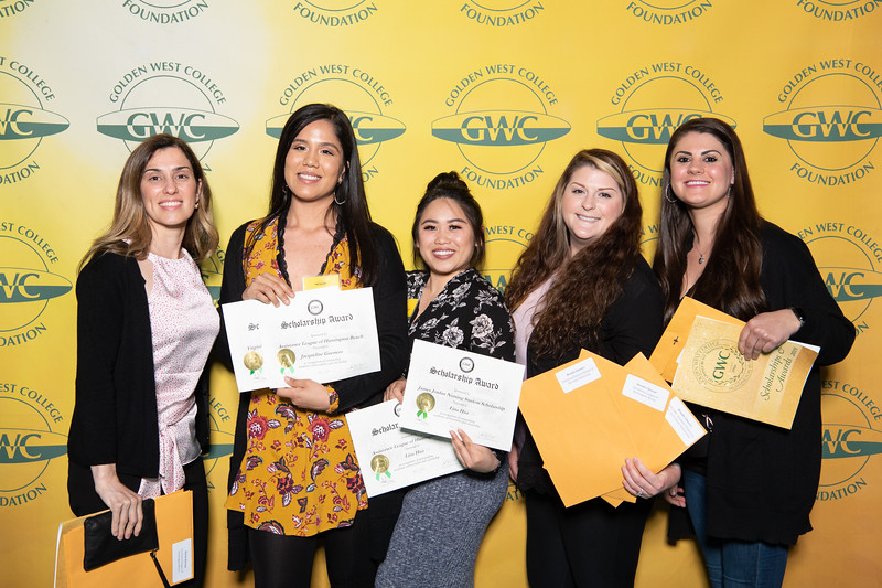 Scholarships-Awards-2019-0691.jpg