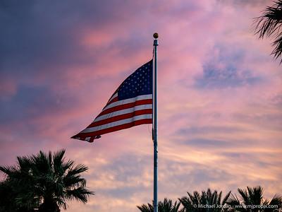 Patriot All America 2020 - Day  3