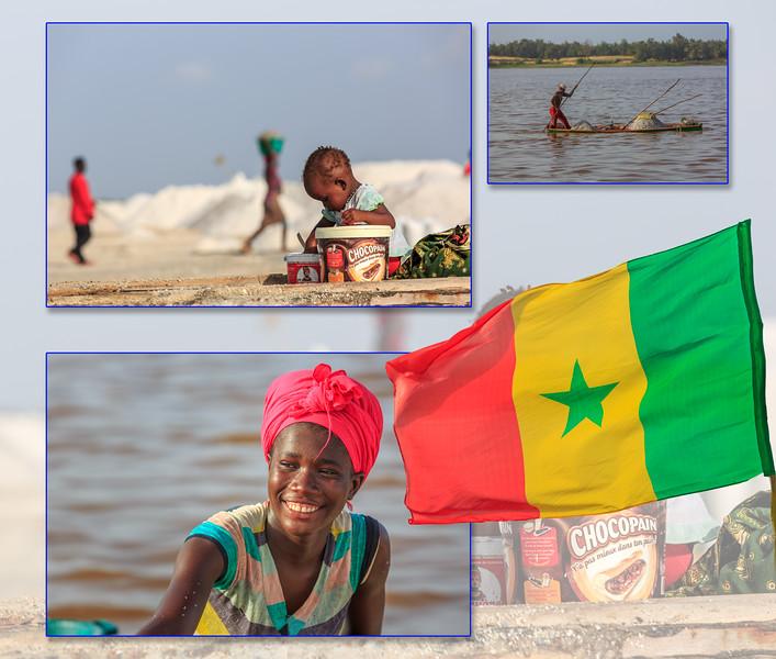 Senegal_009.jpg