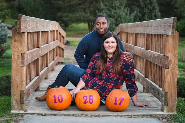 Engagement 10-12-16