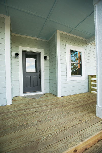 Pilot Lane House 9-72.jpg