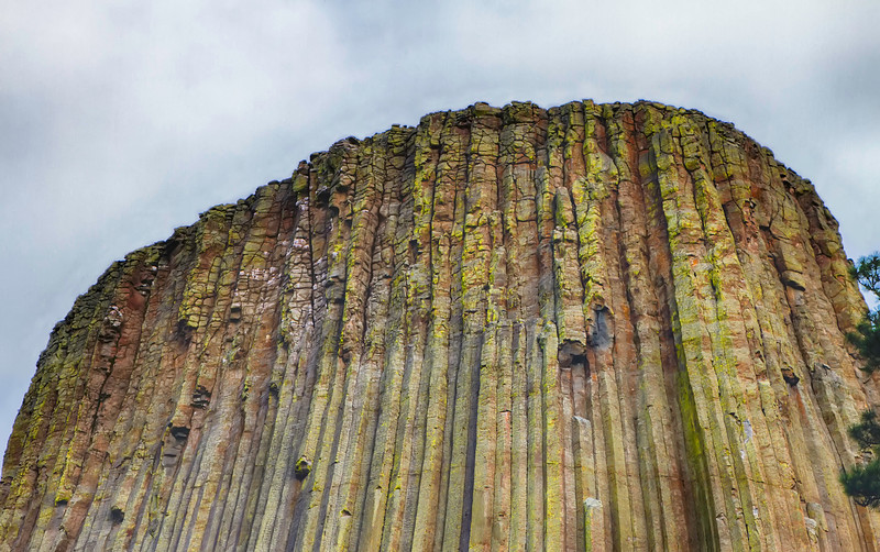 04_Devils Tower_Wyoming-11.jpg