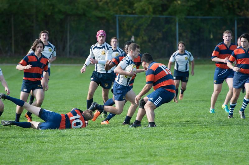 2016 Michigan Rugby vs. Illinois 502.jpg