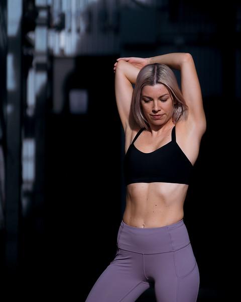 IG - Hawaii - Madeleine Russick - Yoga-991.jpg