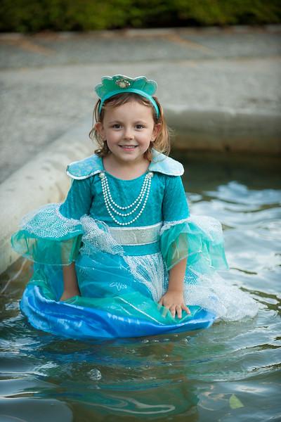 Adelaide's 6th birthday mermaid and water - edits-26.JPG