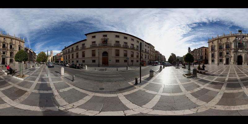 Plaza Nueva Granada Panorama.jpg
