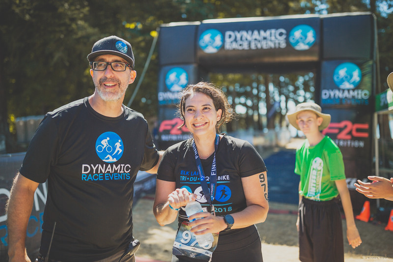 Elk Lake Triathlon, Duathlon & Aquabike 2018; Dynamic Race Events; Judah Paemka Photography; Best Event Photographer Victoria BC.-169.jpg