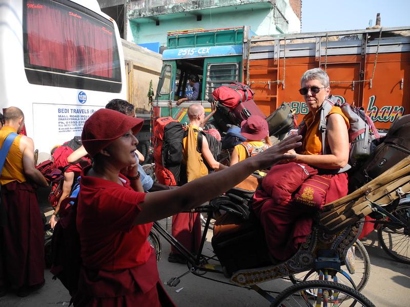 india&nepal2011 019.jpg