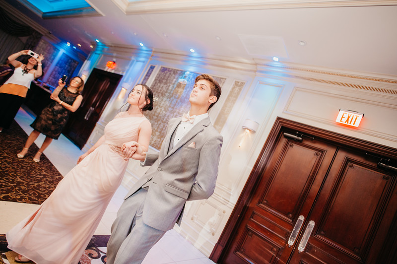 First Dance Images-83.jpg