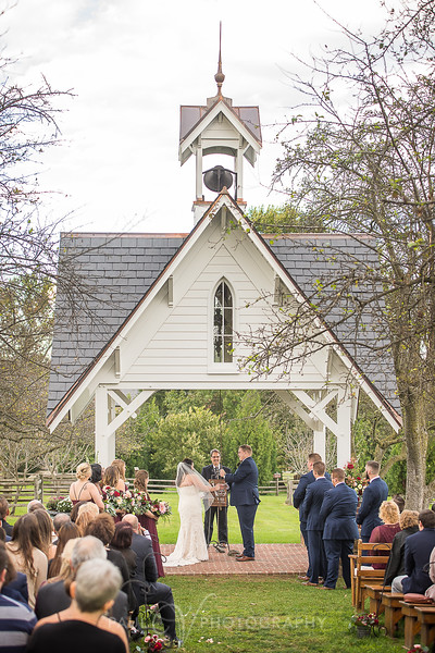 Ironstone Ranch Wedding 332.jpg