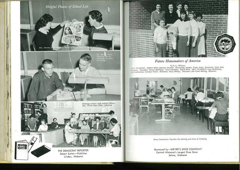 1960-0021.jpg