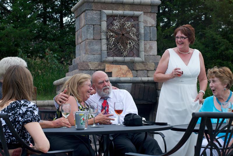 NE Wedding  5612.jpg