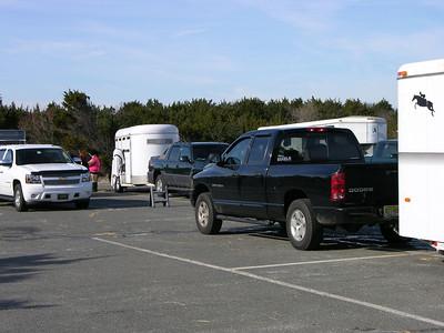 2011-11-26 Beach Ride 1