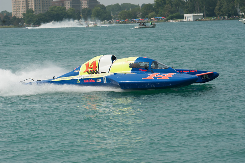 2018 Detroit Hydroplane Races 207.jpg
