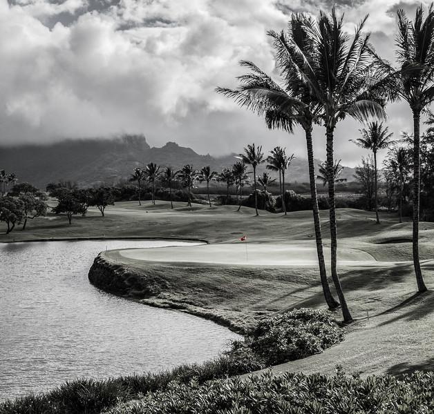 poipu-bay-golf-photography-7.jpg