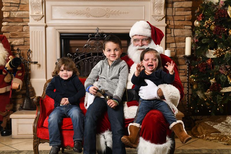 Santa2018.TylerBoye.-259.jpg