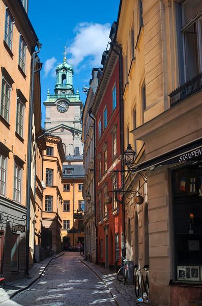 sweden_20.jpg