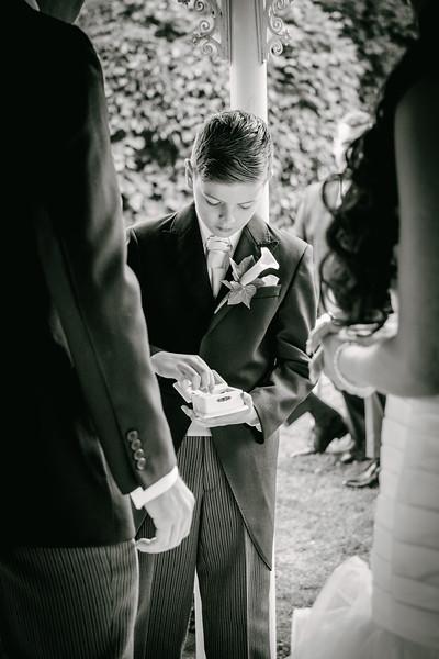 Blyth Wedding-100.jpg