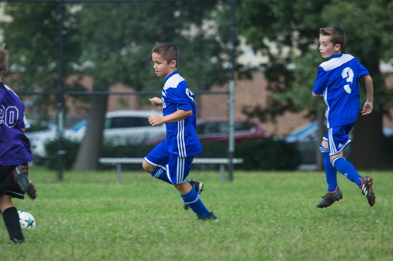 zach fall soccer 2018 game 2-174.jpg
