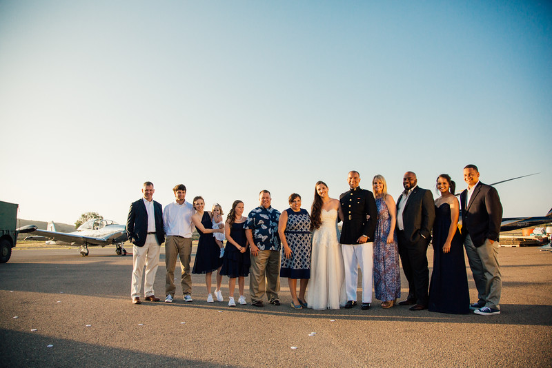 Kevin and Hunter Wedding Photography-18310669.jpg