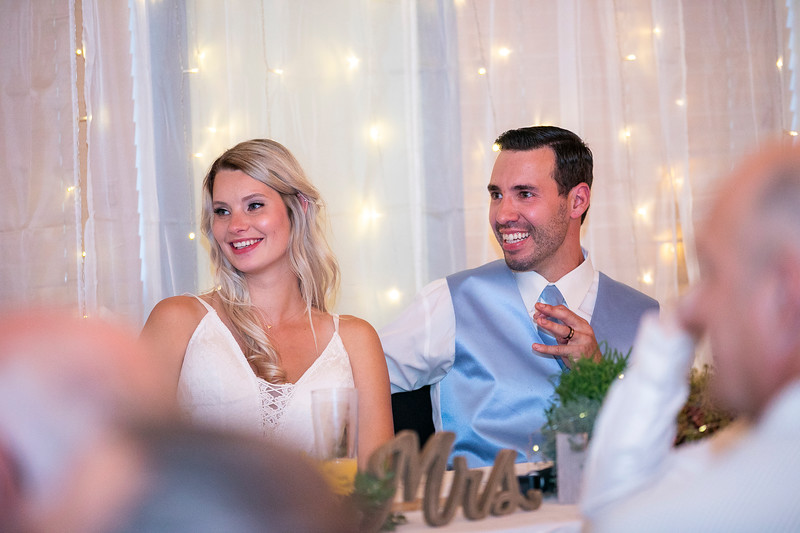 salmon-arm-wedding-photographer-highres-4185.jpg