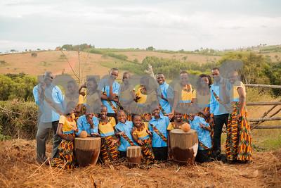 parental-care-ministries-ugandan-choir-to-perform-around-east-texas