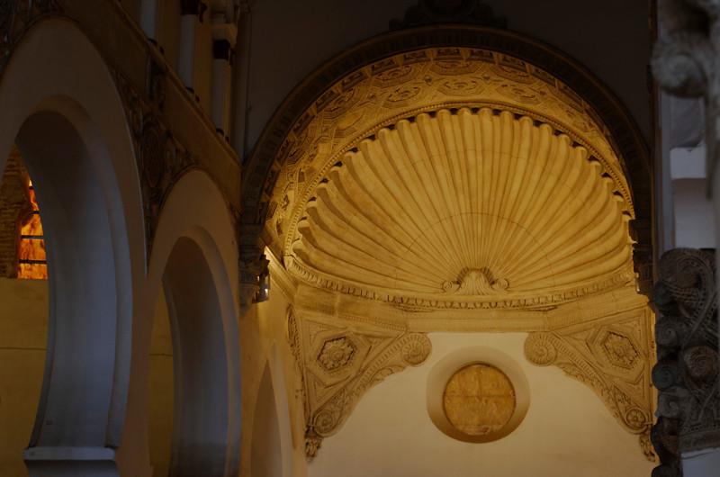 Toledo 2012_06_12_16_41.jpg