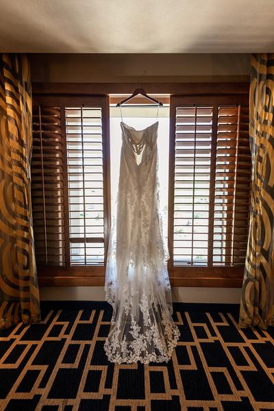 Sandia Hotel Casino New Mexico October Wedding C&C-60.jpg
