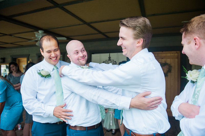 Kupka wedding Photos-318.jpg