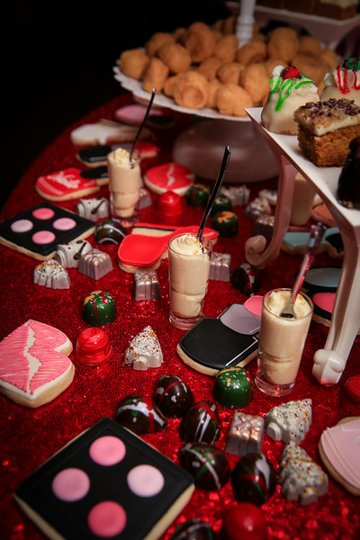 CMY Holiday Party 2019  (4 of 133).jpg