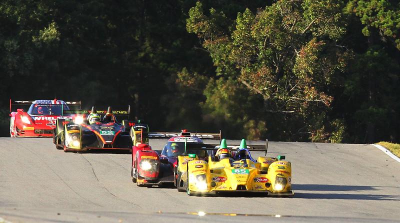Petit2016-Race_pm_4297-#85-JDC-PC--Tilt.jpg