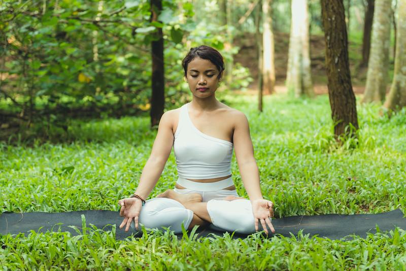 Pritta_Yoga_-_ADS6550.jpg