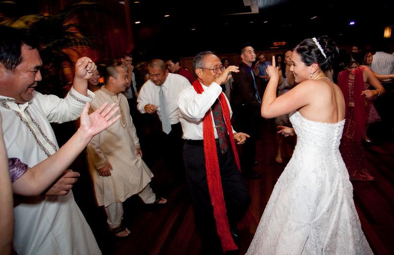 Emmalynne_Kaushik_Wedding-1198.jpg