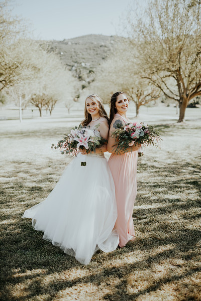 Casey-Wedding-7103.jpg