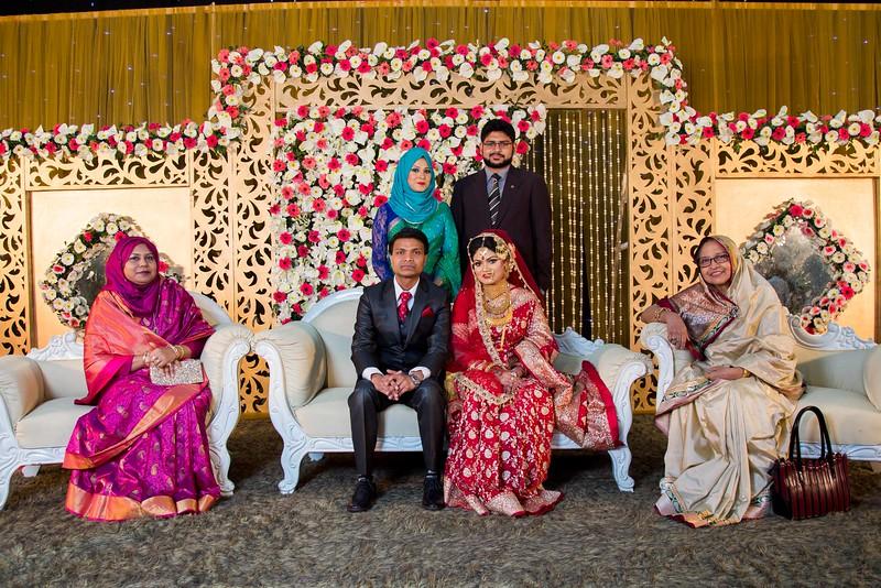 Nakib-01003-Wedding-2015-SnapShot.JPG