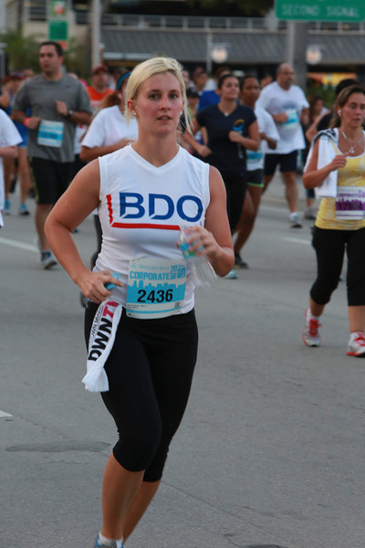 MB-Corp-Run-2013-Miami-_D0658-2480615211-O.jpg