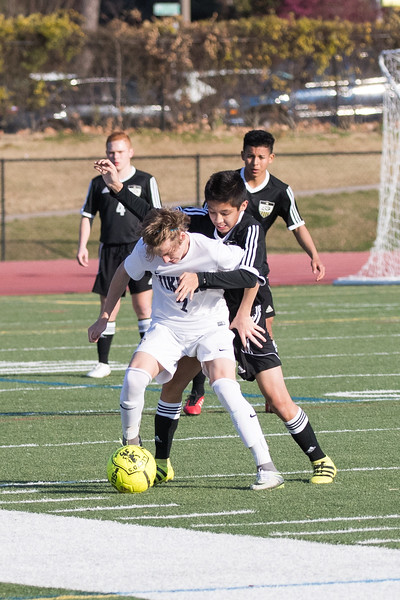 SHS Soccer vs Greer -  0317 - 083.jpg