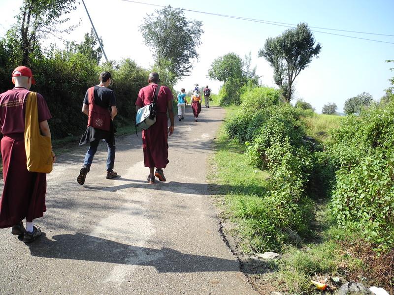 india2011 426.jpg